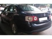 Volkswagen Jetta 2.0L TDI Highline AT 2009