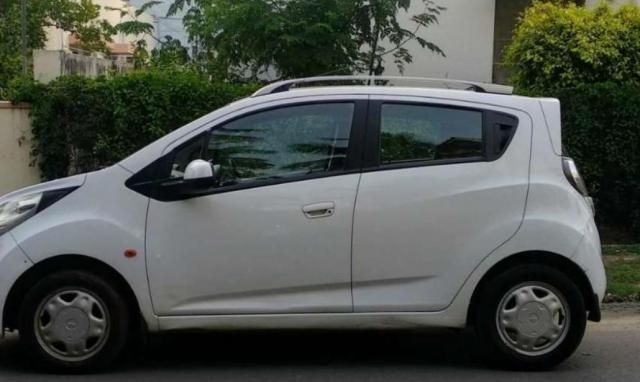 60 Used Chevrolet Beat In Chennai Second Hand Beat Cars For Sale