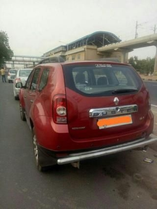 Renault+Duster+110+PS+RXL+4X2+Diesel+AMT+2015