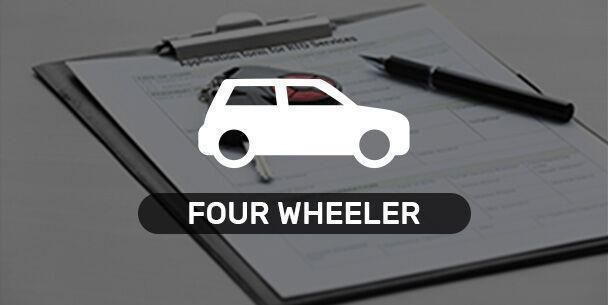 Transfer Of Ownership and Removal Of Hypothecation - Four Wheeler