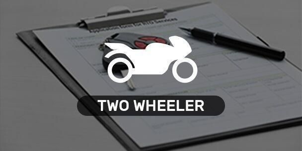 Transfer Of Ownership and Removal Of Hypothecation - Two Wheeler