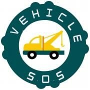 Road Side Assistance - Premium - Vehicle SOS