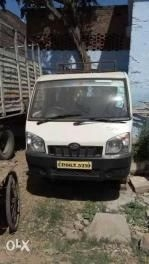 Used Mahindra Maxximo Cars 12 Second Hand Maxximo Cars For Sale