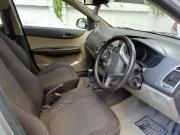 Hyundai i20 Sportz 1.4 CRDi 6 Speed BS-IV 2012