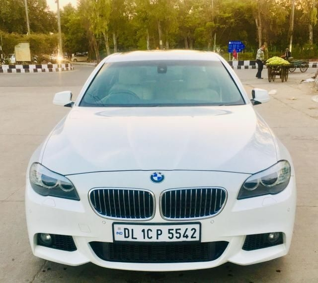 Used Cars In Delhi 15755 Second Hand Cars For Sale In Delhi Droom