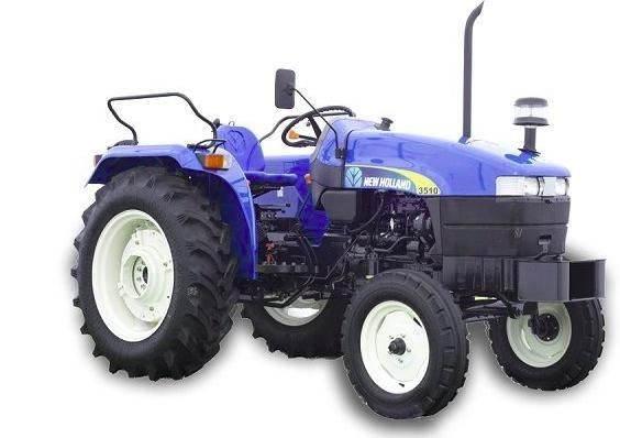 New Holland 3510 35HP 2020