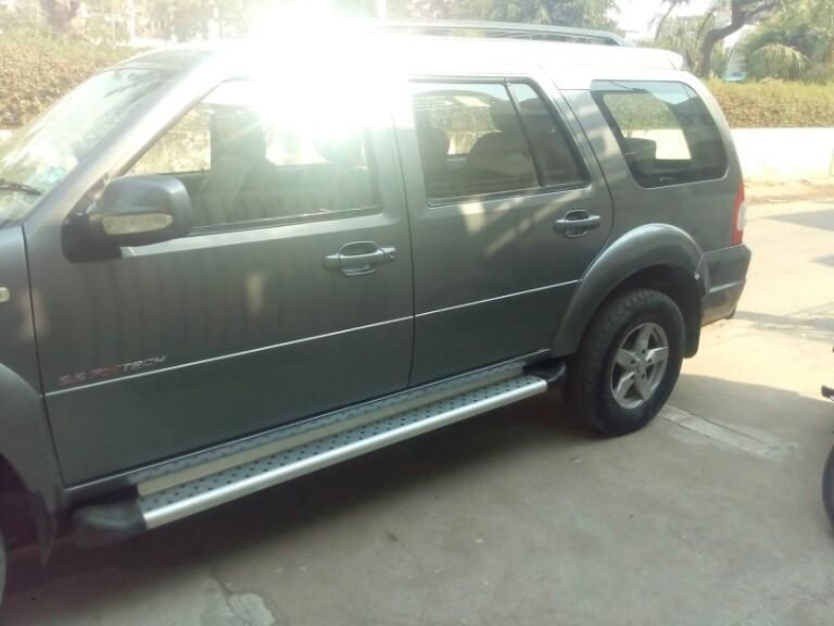 FORCE One SX ABS 6 STR 2012