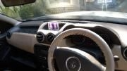 Renault Duster 110 PS RXL 4X2 MT 2013
