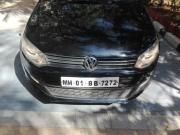 Volkswagen Polo Highline 1.2L (P) 2011
