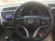 Honda City 1.5 V MT 2015