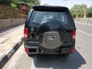 Tata Safari 4X2 LX 2010