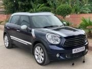 Mini Cooper Countryman D High 2014