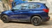 BMW X1 sDrive20d Expedition 2017