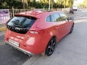 Volvo V40 Cross Country D3 Inscription 2018