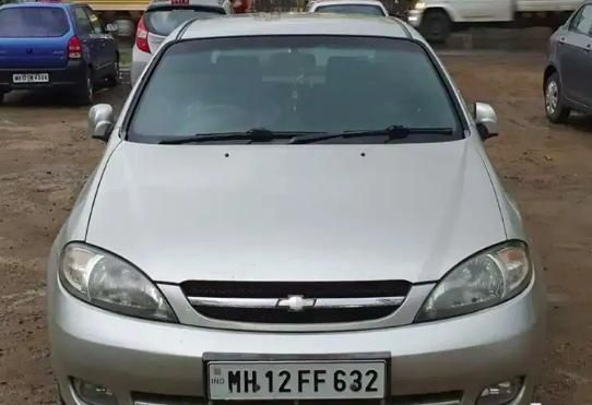 Used Chevrolet Optra Srv Cars 8 Second Hand Optra Srv Cars For