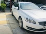 Volvo S60 Inscription 2017