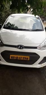 Hyundai Grand i10 Prime Era T Plus CRDi 2019