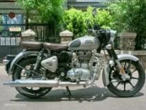 Royal Enfield Classic 350cc ABS BS6 2020