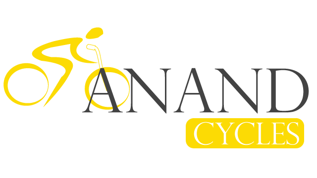 Anand Cycles