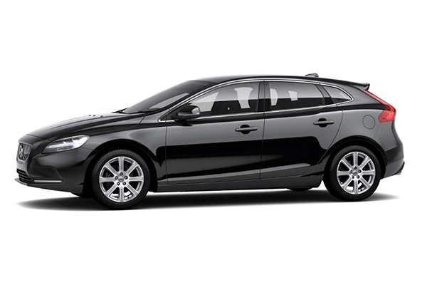 Volvo V40 Car Price Bs6 V40 Car Mileage Images And Colors Droom