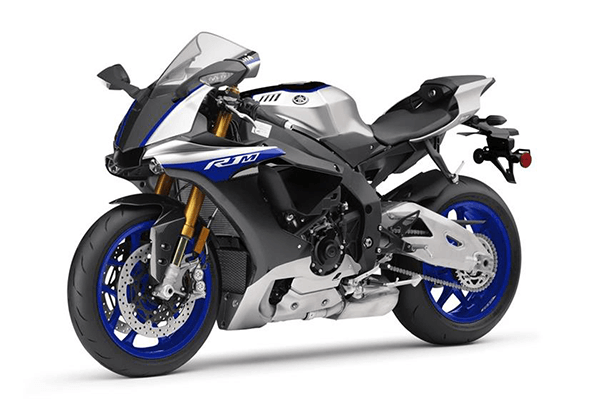 Yamaha Yzf R1m Price 2021 Yzf R1m Bike Variants Mileage And Colors Droom
